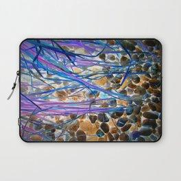Nature Remixed Laptop Sleeve