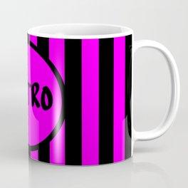 retro funny sayings and quotes Coffee Mug