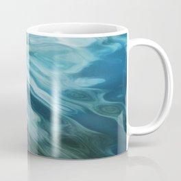 H2O #53 Coffee Mug