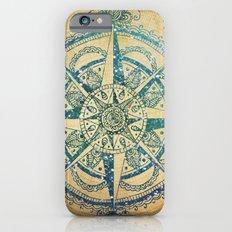 Voyager III Slim Case iPhone 6