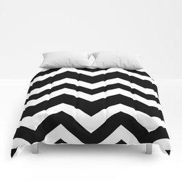 ZZZ... Comforters