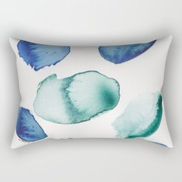 1   | 190822 | Bubbles Of Hope Rectangular Pillow