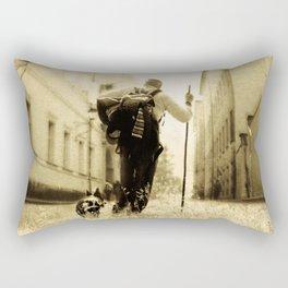 Pepi Rectangular Pillow
