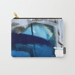 Uno Carry-All Pouch