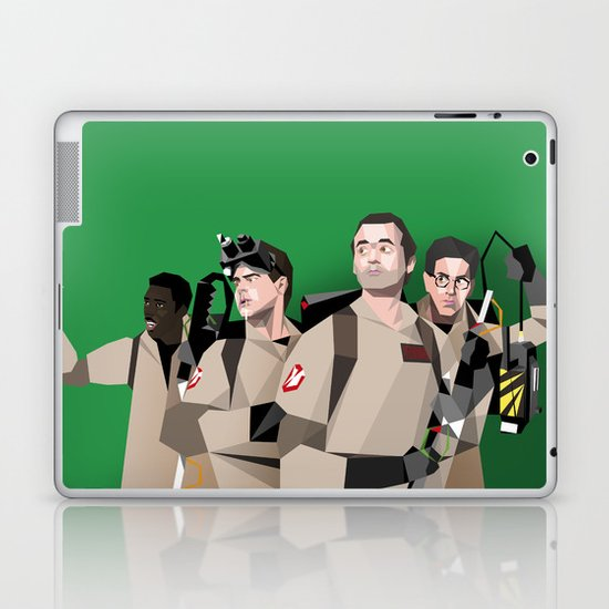 You Called Laptop & iPad Skin