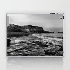 Saltwick Bay Laptop & iPad Skin