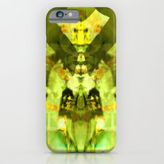 2011-09-05 13_54_37 Slim Case iPhone 6s