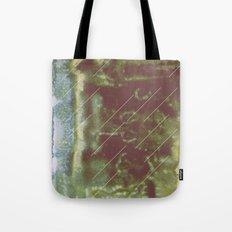 【絵と爪痕】e. Tote Bag