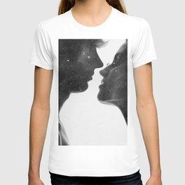 Couples of heaven. T-shirt