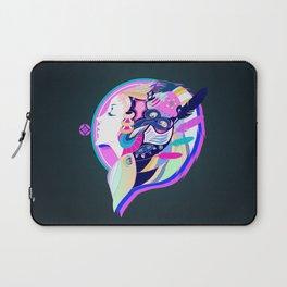 Lady O Laptop Sleeve