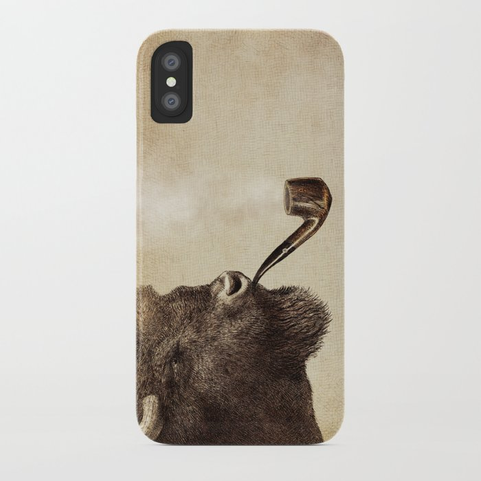 Iphone Se Case Big W
