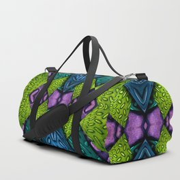 Industrial v.3 Duffle Bag