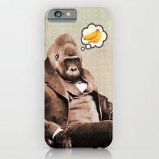 Gorilla My Dreams Slim Case iPhone 6