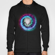 The Truth Is Out There Hoody