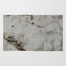 alabaster Rug