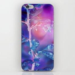 #81 iPhone Skin