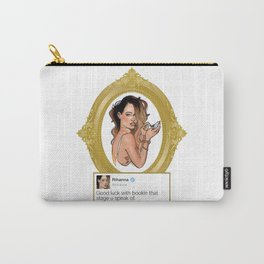 RIH Carry-All Pouch