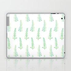 New Woods Laptop & iPad Skin