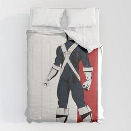 Cyclops Comforters