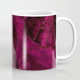 Nanã Coffee Mug
