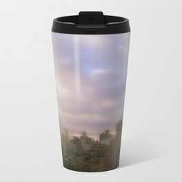 Multiples Travel Mug