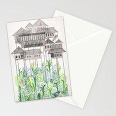Stilts Stationery Cards