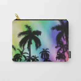 Jammin' Carry-All Pouch