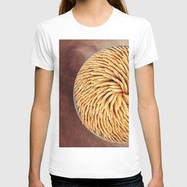 Toothpicks T-shirt