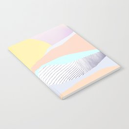 Rise Notebook