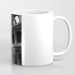 mors tua, vita mea Coffee Mug
