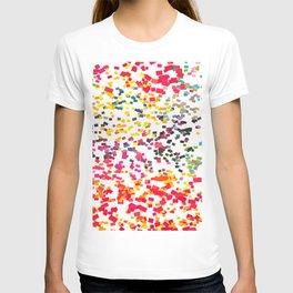 multi Kulti T-shirt