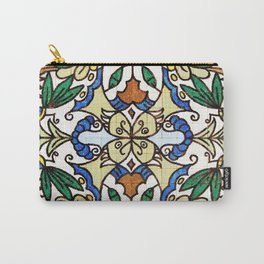 Storytile Porto, Portugal Carry-All Pouch