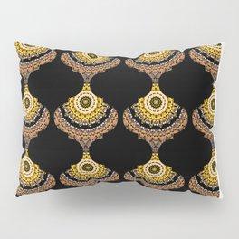 A Night in Marrakech Pillow Sham