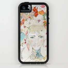 Unfold iPhone Case