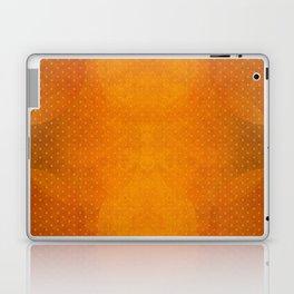 """""""Sabana Sunset Light Polka Dots"""" Laptop & iPad Skin"""