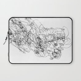 Transitions Distilled Laptop Sleeve