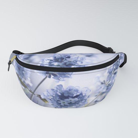 Lavender Blue 87 by atteloi