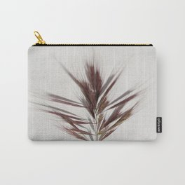 grass2 Carry-All Pouch