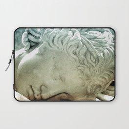 The Sleeper Laptop Sleeve