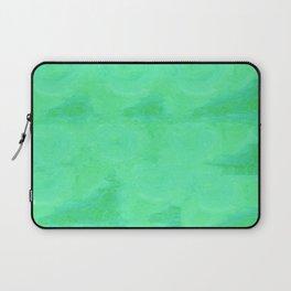 Seaweed Laptop Sleeve