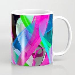 Flow Back Coffee Mug