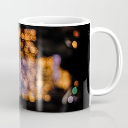NIGHTLIGHTS Coffee Mug