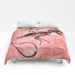 X-Dragon Comforters