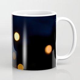 Intro Coffee Mug