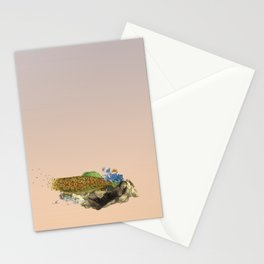 Daughters of Themis Stationery Cards