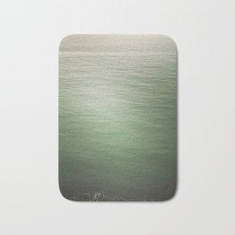 Home Bath Mat
