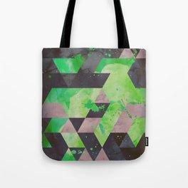 toxic hips Tote Bag