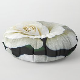 The One Floor Pillow