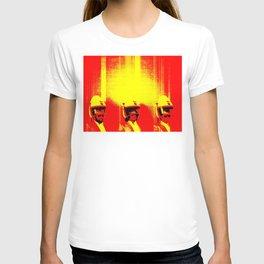 TRANSCOM T-shirt