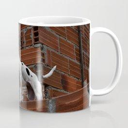 Dogs day Coffee Mug